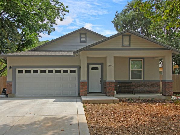4 bed 3 bath Single Family at  2940 Easy Way Carmichael, CA, 95608 is for sale at 450k - 1 of 17
