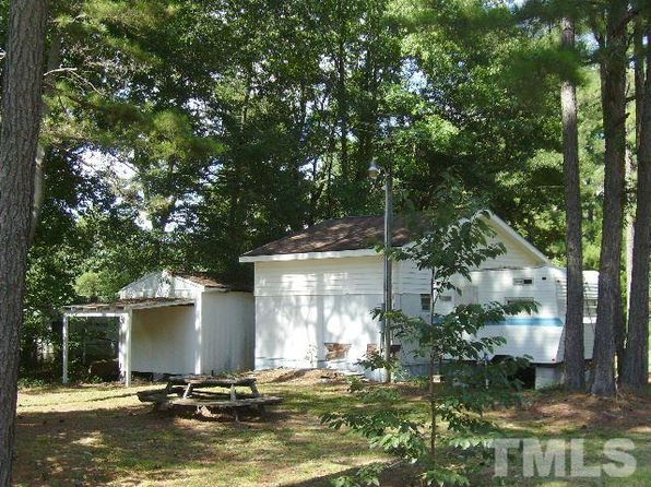 1 bed 1 bath Single Family at 114 Desoto Dr Louisburg, NC, 27549 is for sale at 40k - 1 of 15