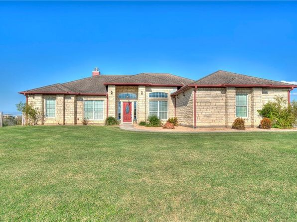 4 bed 2 bath Single Family at 1388 County Road 3651 Sandia, TX, 78383 is for sale at 359k - 1 of 39