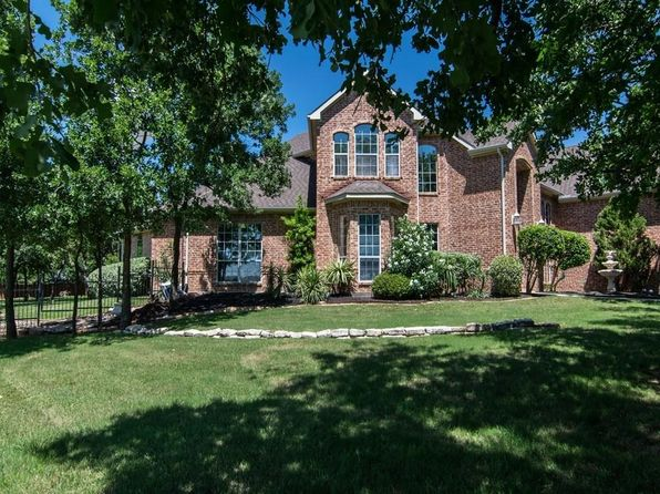 6 bed 4 bath Single Family at 290 Timberleaf Dr Double Oak, TX, 75077 is for sale at 575k - 1 of 30