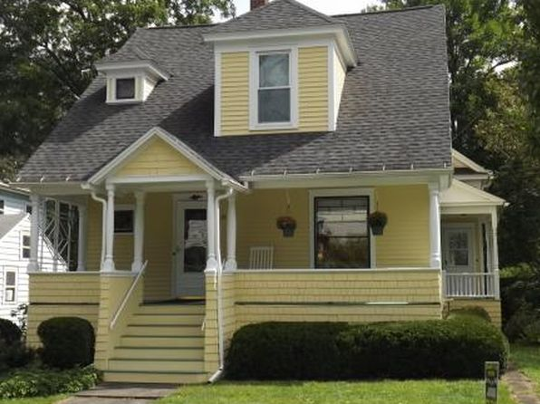 3 bed 2 bath Single Family at 10 LEWIS ST DRYDEN, NY, 13053 is for sale at 165k - 1 of 21