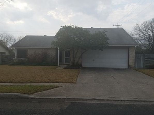3 bed 2 bath Single Family at 10231 Flatland Trl Converse, TX, 78109 is for sale at 135k - 1 of 13
