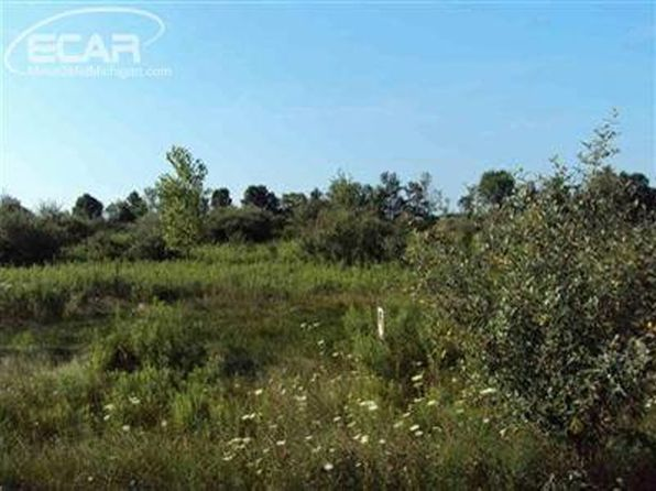 null bed null bath Vacant Land at 0 Sundowner Ln Lapeer, MI, 48421 is for sale at 39k - google static map
