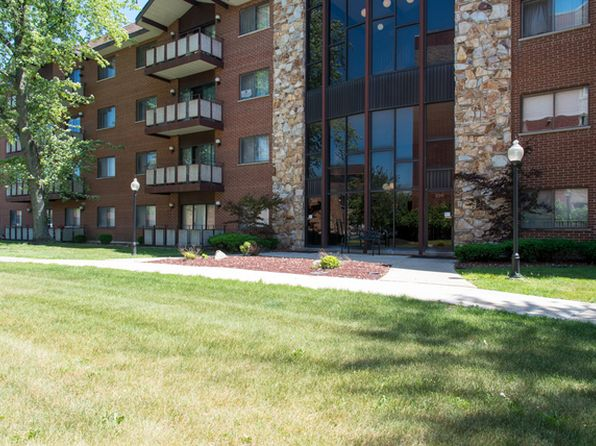 2 bed 2 bath Condo at 2311 183rd St Homewood, IL, 60430 is for sale at 85k - 1 of 12