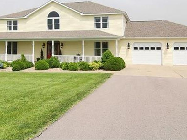 5 bed 2.5 bath Single Family at 1060 County Road 432 Jackson, MO, 63755 is for sale at 625k - 1 of 69
