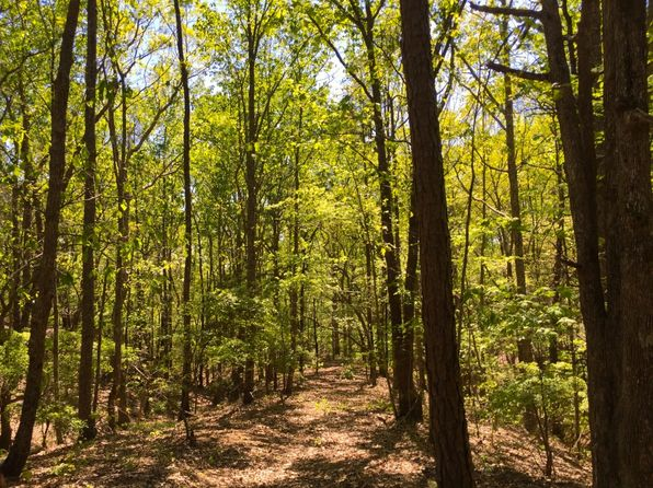 null bed null bath Vacant Land at 3439 Singleton Creek Rd Liberty Hill, SC, 29074 is for sale at 99k - 1 of 11