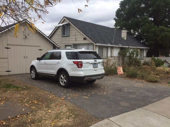 3 bed 1 bath Single Family at 51 Suncrest Rd Talent, OR, 97540 is for sale at 209k - 1 of 16