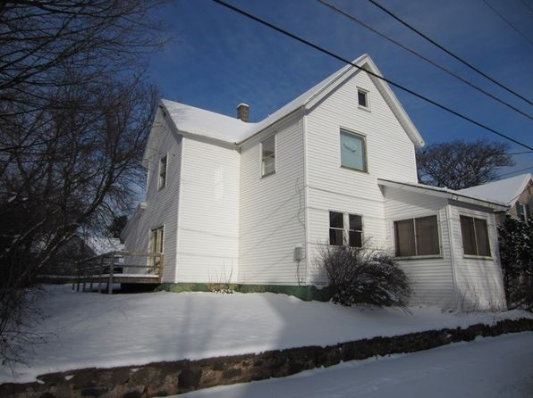 3 bed 1.5 bath Single Family at 723 Cleveland Ave Ishpeming, MI, 49849 is for sale at 32k - 1 of 18