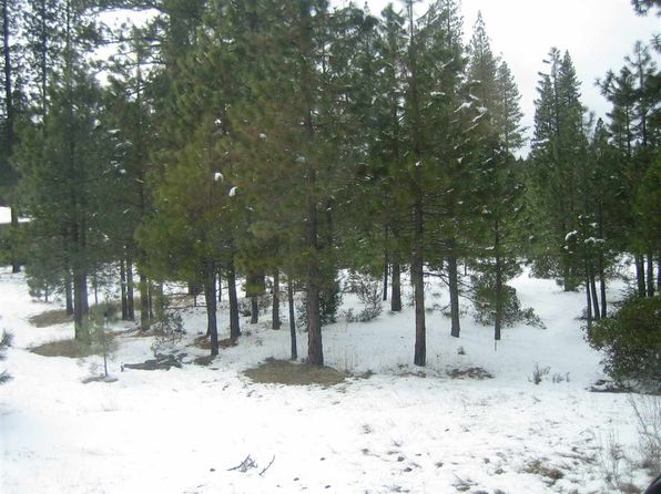null bed null bath Vacant Land at 49 POPLAR VALLEY RD MOHAWK, CA, 96103 is for sale at 37k - google static map