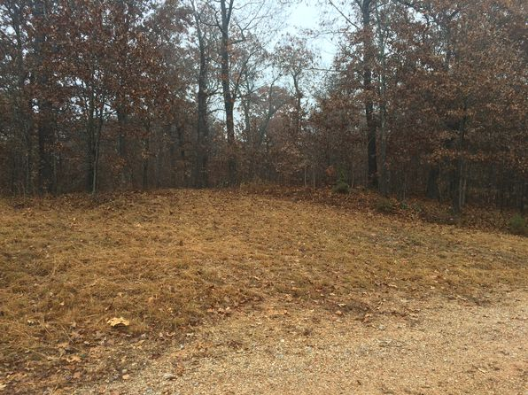 null bed null bath Vacant Land at  Tbd Boulder Rd Gravois Mills, MO, 65037 is for sale at 22k - 1 of 7