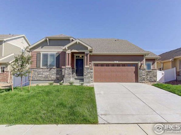 3 bed 3 bath Single Family at 413 Tahoe Dr Loveland, CO, 80538 is for sale at 420k - 1 of 34
