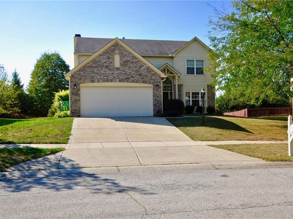 4 bed 3 bath Single Family at 6307 Yearling Run Indianapolis, IN, 46278 is for sale at 224k - 1 of 22