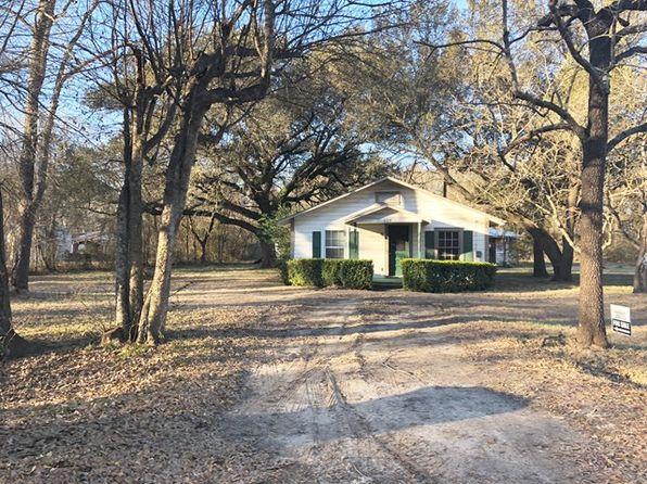 2 bed 1 bath Single Family at 510 S Gibson St Huntington, TX, 75949 is for sale at 50k - 1 of 11