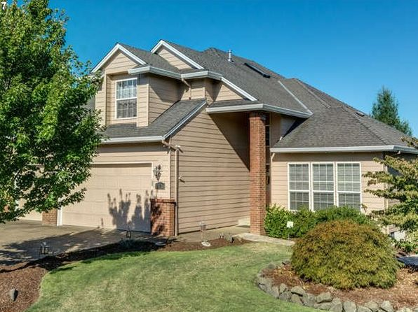 4 bed 3 bath Single Family at 654 NW Jefferson Way Mcminnville, OR, 97128 is for sale at 400k - 1 of 32