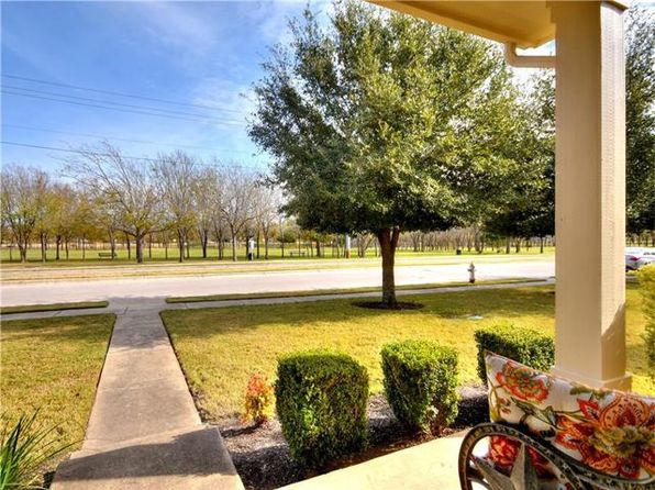 3 bed 3 bath Condo at 14508A Harris Ridge Blvd Pflugerville, TX, 78660 is for sale at 185k - 1 of 40