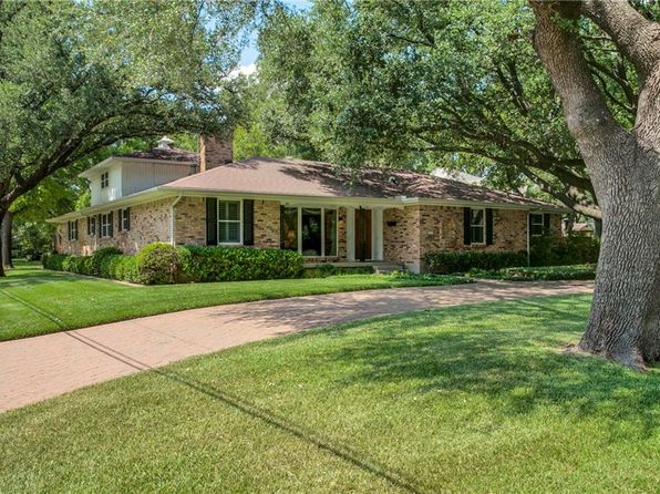 3 bed 3 bath Single Family at 10309 VINEMONT ST DALLAS, TX, 75218 is for sale at 559k - 1 of 25