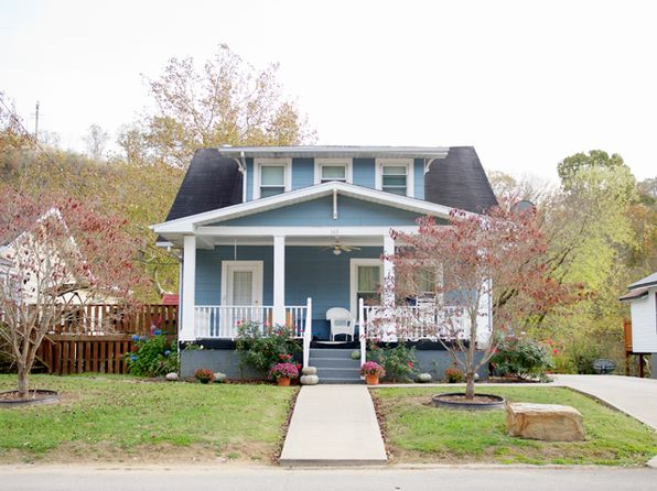 3 bed 2 bath Single Family at 365 Maple St Hazard, KY, 41701 is for sale at 130k - 1 of 17