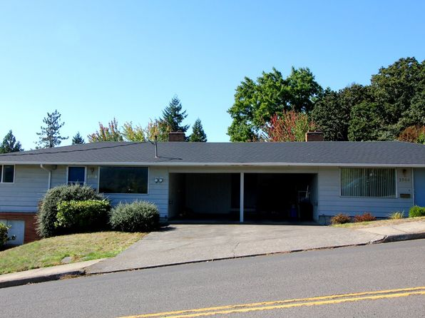 2 bed 1 bath Multi Family at 2744 Lincoln St Eugene, OR, 97405 is for sale at 370k - 1 of 4