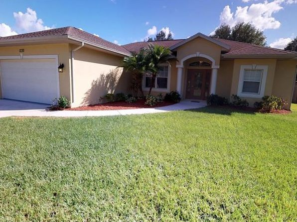 3 bed 2 bath Single Family at 1230 Mendavia Ter North Port, FL, 34286 is for sale at 190k - 1 of 19