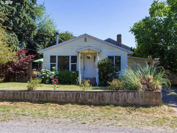 2 bed 1 bath Single Family at 2202 SE Pinelane St Milwaukie, OR, 97267 is for sale at 250k - 1 of 30
