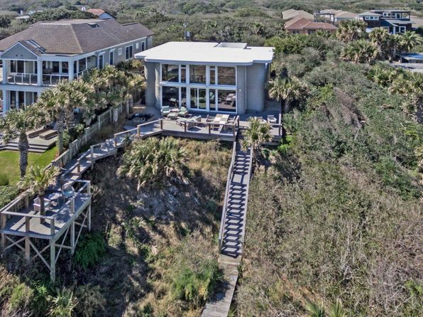 4 bed 5 bath Single Family at 2025 Beach Ave Atlantic Beach, FL, 32233 is for sale at 2.60m - 1 of 88