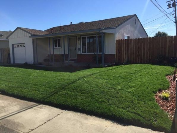 3 bed 1 bath Single Family at 704 Mary Ln Manteca, CA, 95336 is for sale at 285k - 1 of 12