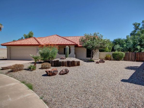 3 bed 2 bath Single Family at 7509 W Julie Dr Glendale, AZ, 85308 is for sale at 285k - 1 of 30