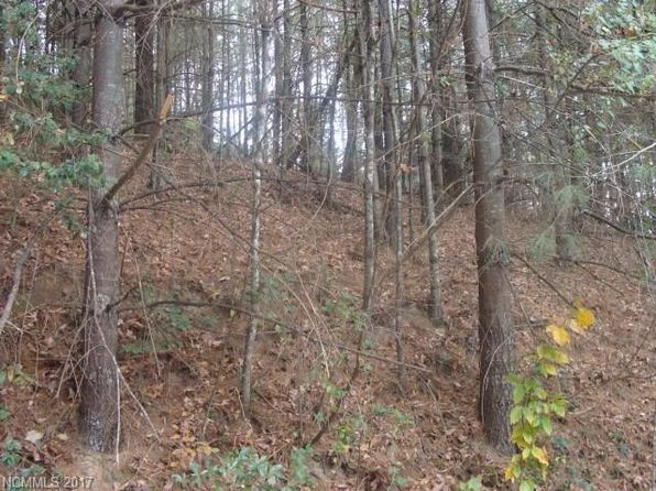null bed null bath Vacant Land at  Amanda Drive 9 Penrose, NC, 28766 is for sale at 29k - 1 of 7