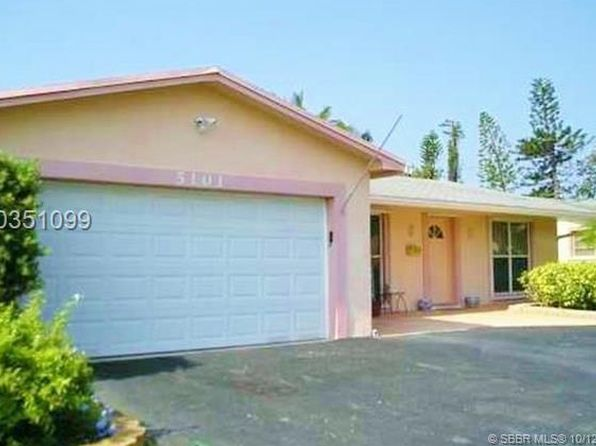 4 bed 3 bath Single Family at 5101 Van Buren St Hollywood, FL, 33021 is for sale at 395k - 1 of 14