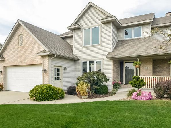3 bed 3 bath Single Family at 2871 Meadow Bluff Dr NW Grand Rapids, MI, 49504 is for sale at 285k - 1 of 40