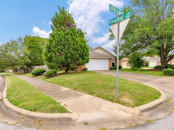 3 bed 2 bath Single Family at 1425 Prairie Ln Montgomery, AL, 36117 is for sale at 169k - 1 of 40