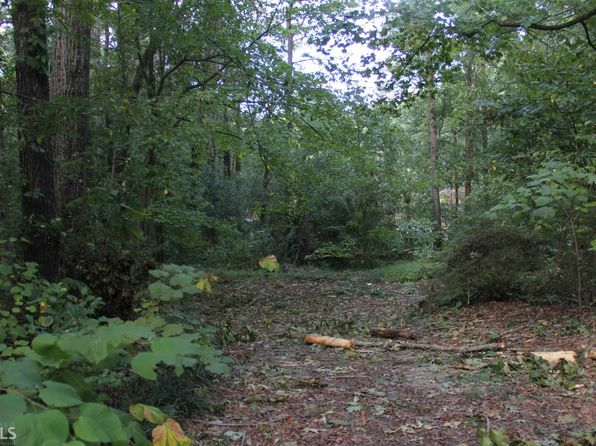 null bed null bath Vacant Land at 5084 Rock Glen Dr Stone Mountain, GA, 30088 is for sale at 14k - 1 of 7