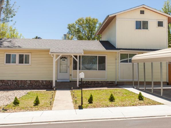 5 bed 2 bath Single Family at 1029 Norwood Ave Colorado Springs, CO, 80905 is for sale at 225k - 1 of 23