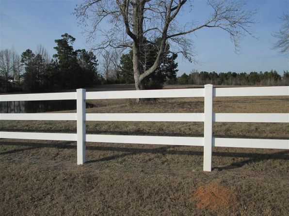null bed null bath Vacant Land at  Tbd E Prospect Jefferson, TX, 75657 is for sale at 48k - 1 of 3