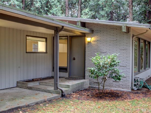 3 bed 2 bath Single Family at 1025 N 16th St Mount Vernon, WA, 98273 is for sale at 298k - 1 of 23