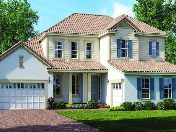 2 Acres - Winter Garden Real Estate - Winter Garden FL Homes For Sale   Zillow