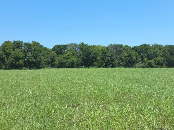 null bed null bath Vacant Land at 3800 Jeffrey Dr Parker, TX, 75002 is for sale at 275k - google static map