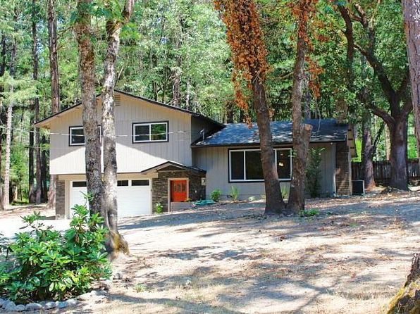 3 bed 3 bath Single Family at 121 Pearl Dr Grants Pass, OR, 97527 is for sale at 330k - 1 of 21