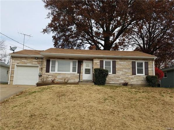 3 bed 1 bath Single Family at 1025 W 8th St Washington, MO, 63090 is for sale at 137k - 1 of 28