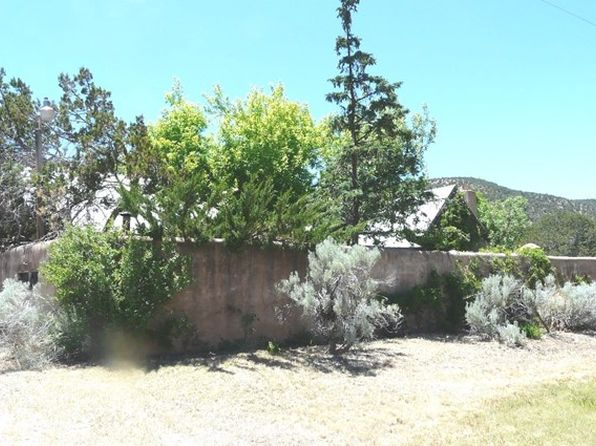 3 bed 2 bath Single Family at 9604 US Hwy 380 Lincoln, NM, 88338 is for sale at 399k - 1 of 20