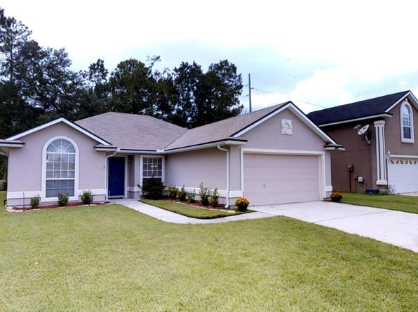 3 bed 2 bath Single Family at 1510 Roseberry Ct Orange Park, FL, 32003 is for sale at 188k - 1 of 17