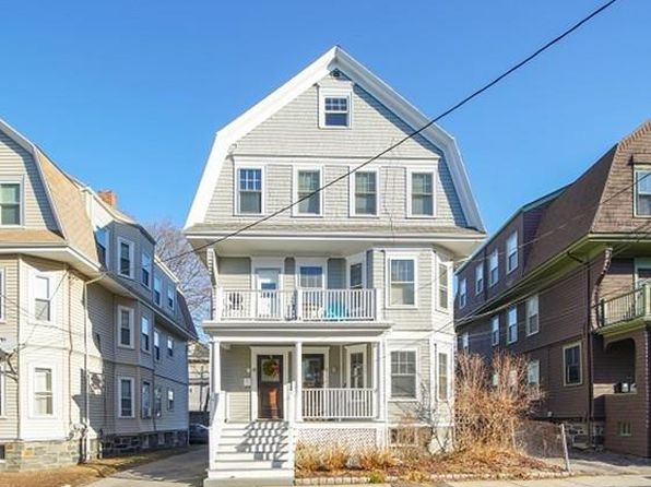 3 bed 1 bath Condo at 15 Marion Rd Belmont, MA, 02478 is for sale at 629k - 1 of 23