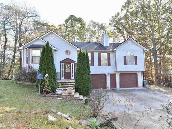4 bed 3 bath Single Family at 409 Fairington Ln Canton, GA, 30115 is for sale at 250k - 1 of 32