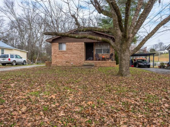 4 bed 2 bath Multi Family at 3919 Bennett Rd Chattanooga, TN, 37412 is for sale at 150k - google static map