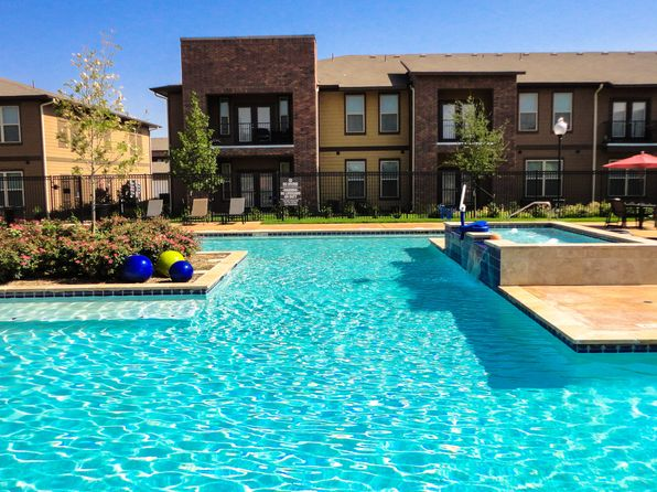 apartments for rent in lubbock tx  zillow