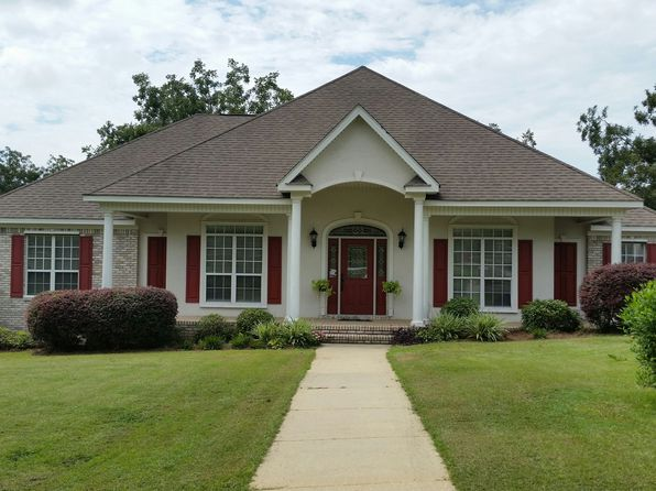 5 bed 3 bath Single Family at 19171 Fairfield Dr Fairhope, AL, 36532 is for sale at 339k - 1 of 11
