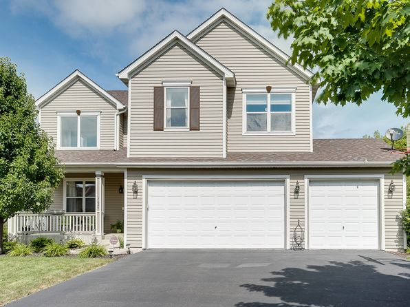 4 bed 3 bath Single Family at 7621 Jewel Ln N Maple Grove, MN, 55311 is for sale at 410k - 1 of 24