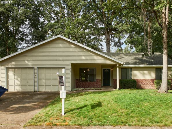 4 bed 2 bath Single Family at 3457 SW 173rd Ave Beaverton, OR, 97003 is for sale at 325k - 1 of 19