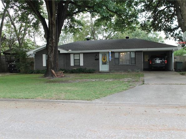 3 bed 2 bath Single Family at 905 Ardmore St Lake Charles, LA, 70605 is for sale at 198k - 1 of 19