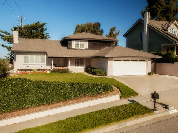5 bed 2.5 bath Single Family at 159 Donner Ave Ventura, CA, 93003 is for sale at 799k - 1 of 10